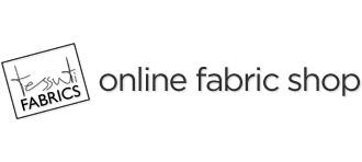 Tessuti Online Shop