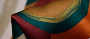 Case Study: Tessuti Fabrics