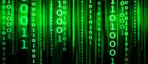 Using virtual machines