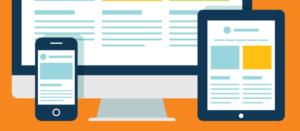 Free Responsive Design Tool: Screenfly