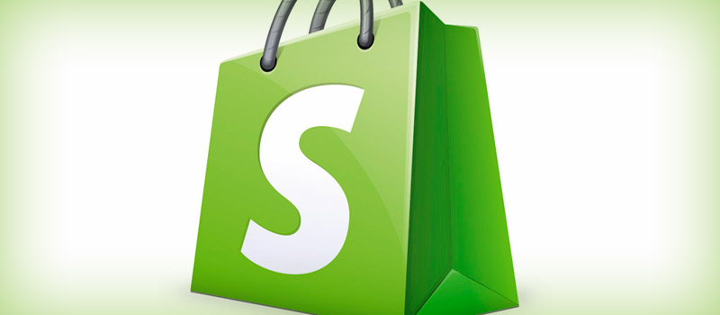 Why you will love Shopify