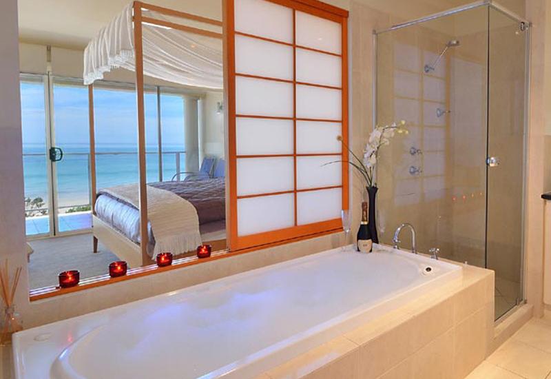 Adelaide Luxury Beach House