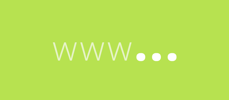 6 tips for choosing the best domain name