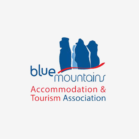 Blue Mountains Accommodation Tourism Association
