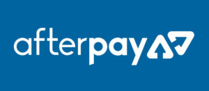 How much does Afterpay charge merchants?