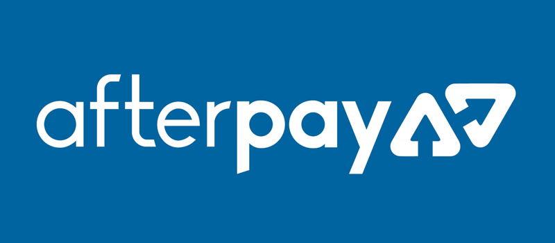 How Much Does Afterpay Charge Merchants? | Jimmyweb Insights